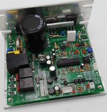 Brothers treadmill WL-3202, BR-3209, 3210 drive board, motherboard, circuit board, lower control