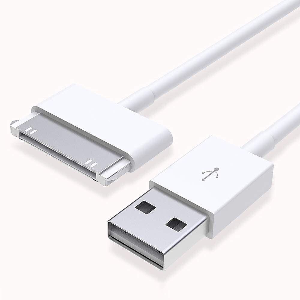 Cable de carga de datos Usb para Iphone 4 4s Ipod Nano...