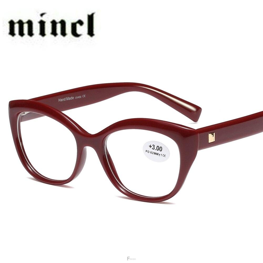 Модные женские солнцезащитные очки в круглой оправе с прогрессивными мультифокальными линзами, ретро фотохромные очки для чтения, уличные солнцезащитные очки UV400 FML