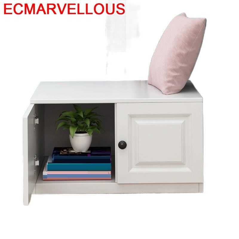 Modem-armario De almacenamiento para chico, Mueble Auxiliar para Sala De estar, baño,...