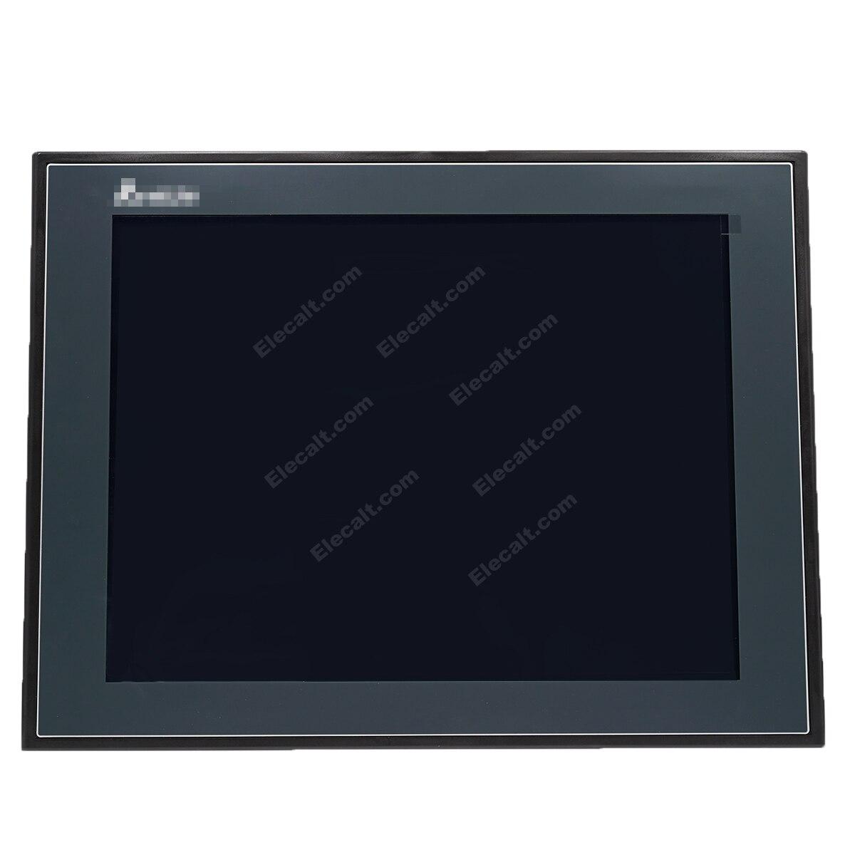 جديدة ومبتكرة DOP-115WX LCD شاشة تعمل باللمس HMI ل دلتا 15 ''TFT LCD