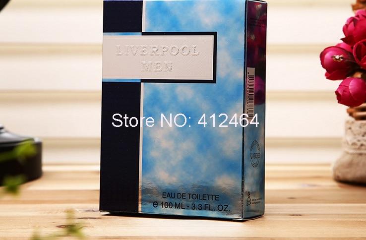 Caja de regalo rígida cosmética con impresión CMYK protegida UV con inserto para embalar tarro de cuidado de la piel --- PX10977