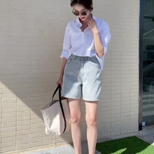 Fashion Special-Interest Design White Shirt Women's New All-Matching Graceful Idle Style Long Sleeve