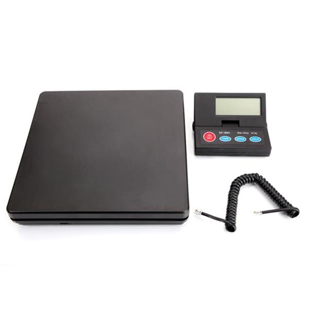 ميزان مجوهرات إلكتروني رقمي ، مقياس صغير ، محمول ، LCD ، جيب إلكتروني ، وزن ماسي ، أداة