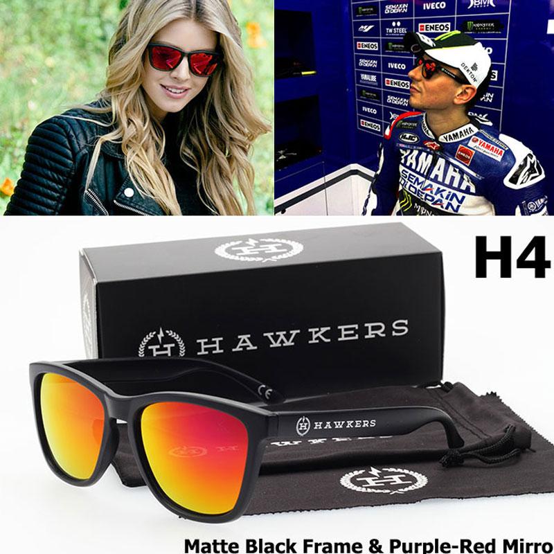 Popular top quality new brand design Men's Polarized Sunglasses Women's Classic Gradient Frame Origi
