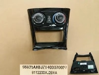 8112200xj29xa manual conditioning controller for great wall voleex c30