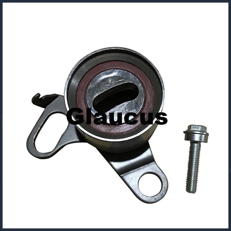 3L de sincronización del motor Tensor de correa para Toyota Hilux Toyota 4 Runner Hiace Land Cruiser Dyna 150 2779cc 2.8D SOHC 8v 1988- 1995- 1350554021