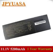 7 Xinbox 11.1V 5200 Mah 58Wh Batterij VGP-BPS24 BPS24 VGP-BPL24 BPL24 VGP-BPSC24 BPSC24 Voor Sony Vpcsb Vpcsc Vpcsd Vpcse VPCSA25GL