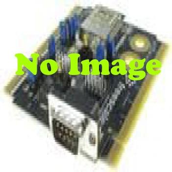 SLTB005A tableros y Kits de desarrollo-8051 placa eléctrica UB3, kit de evaluación para el MCU EFM8 UB3 (disponible a principios de noviembre)