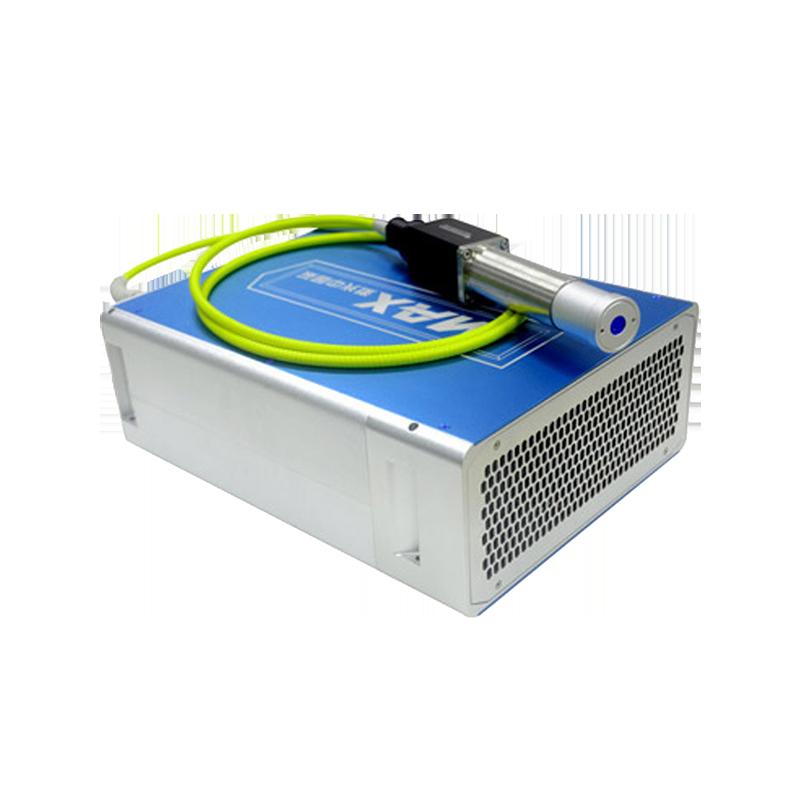 Generador láser de pulso qswitch, fuente láser de fibra,  ipg, marcado láser, máquina de grabado, piezas al por mayor