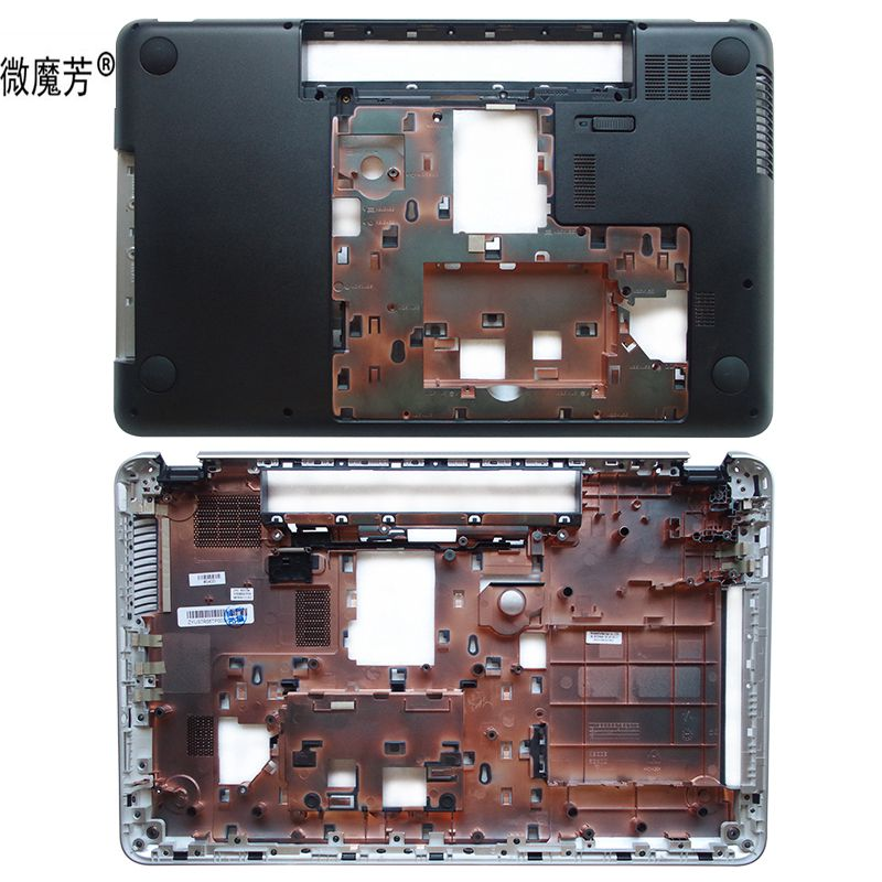 Laptop accessories New / org bottom case for 17