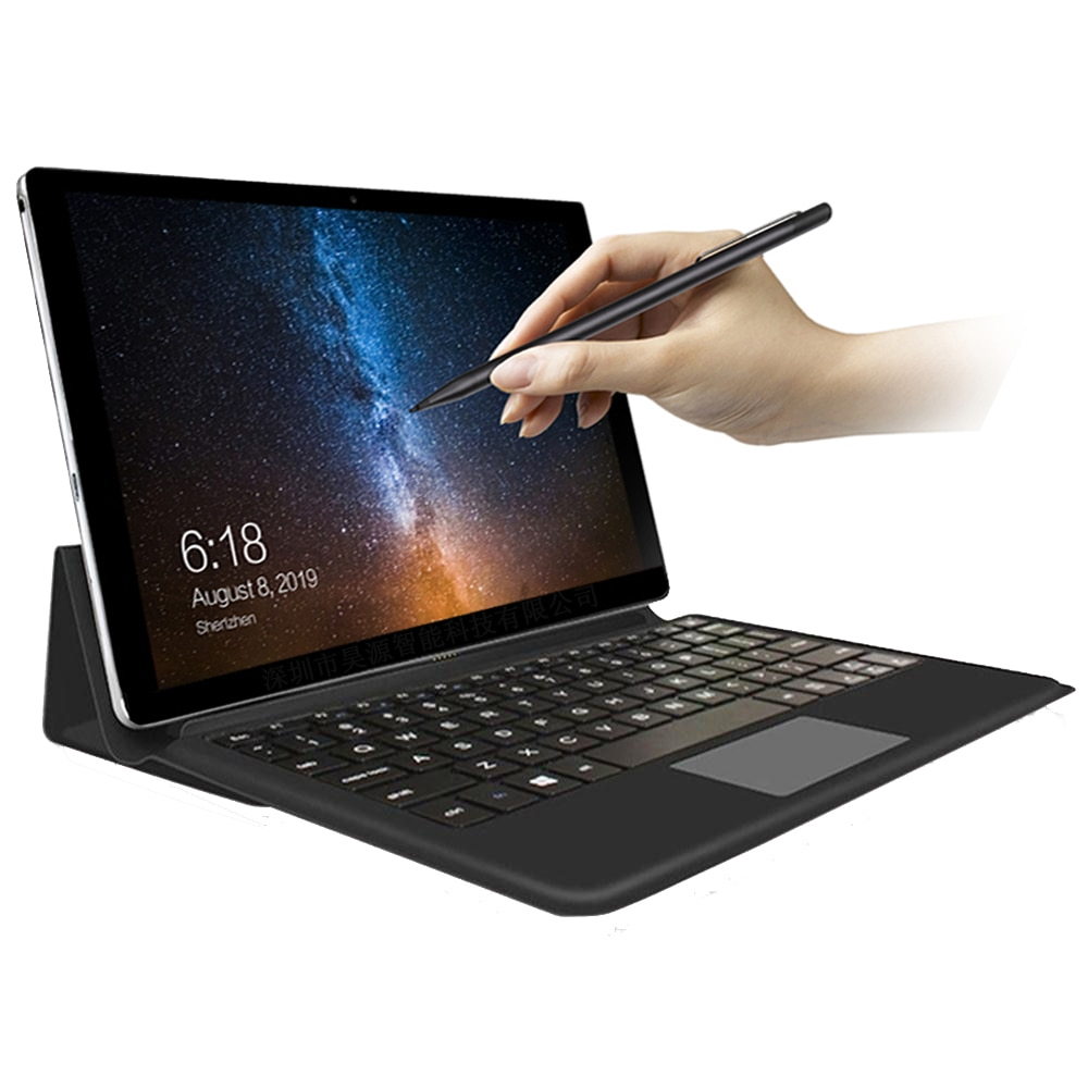 2020 new k20 pro 2 in 1 Tablets 11.6