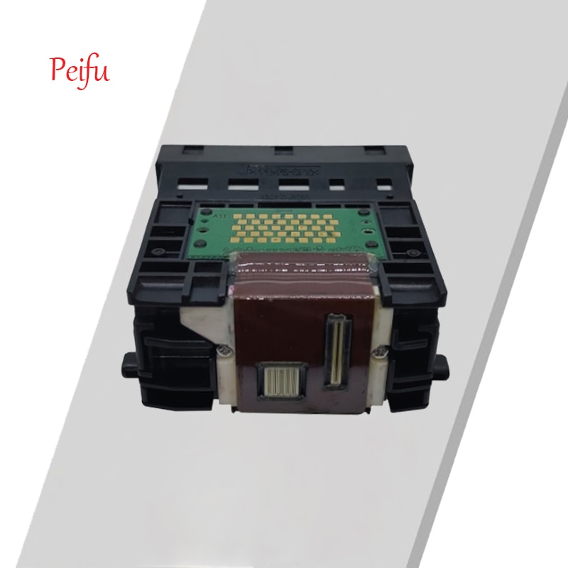 Qy6-0045 print head printhead for canon ink-jet color 550i i550 original qy6 0045 qy6 0045 000 printhead print head printer head for canon i550 pixus 550i