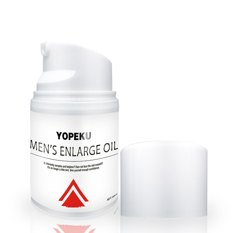 Male penis enlargement essential oil to thicken big dick Viagra essential oil aphrodisiac is used for male thickening massage 250ml 24 40 soxhlet extractor used for distillation unit oil water receiver separator essential oil distillation kit part