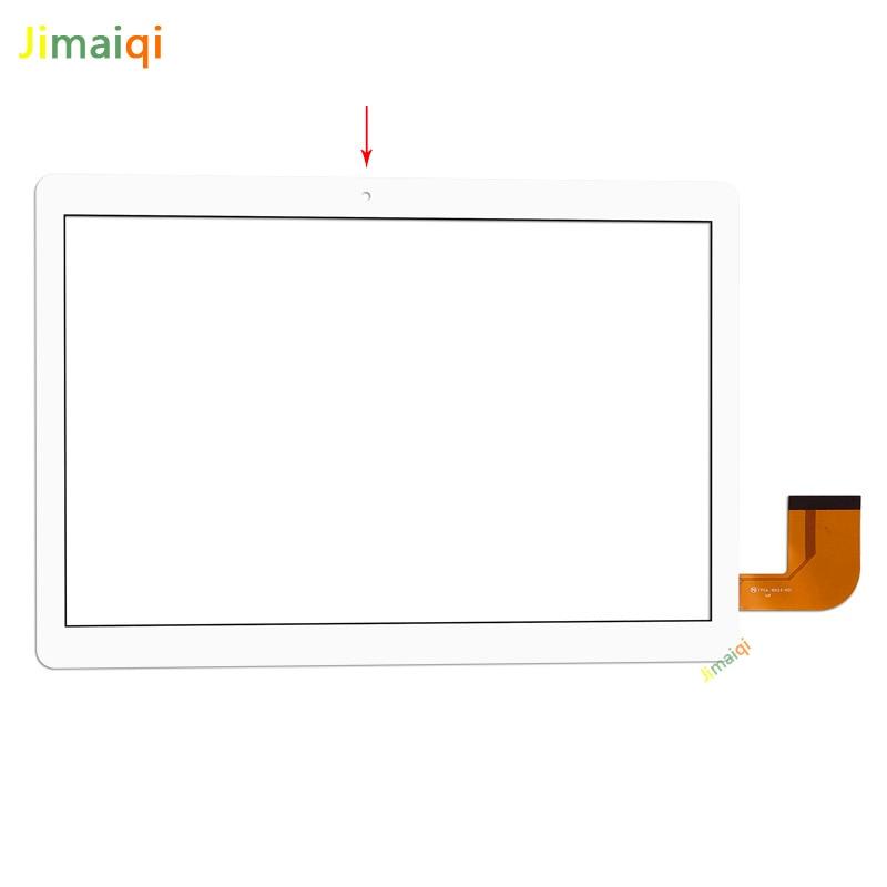 Para 10,1 pulgadas FPCA-10A53-V01 10A82W00 Sensor de Digitalizador de Panel táctil capacitivo reemplazo pantalla táctil de tablet y ordenador