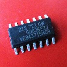 50 pcs bts723 bts723gw sop-14 lot electronic