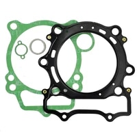 motorcycle rebuild cylinder head top end gasket kit for yamaha yz426f 2000 2002 yz426fn 2001 wr426f 2001 2002 yz426fp yz426f