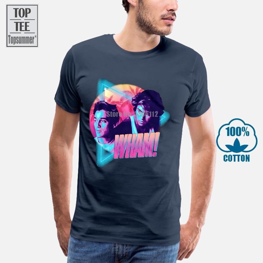 Camiseta masculina de algodão t-shirts do vintage t camisa branca tshirt a0007 miami vice camiseta masculina de algodão camisa engraçada harajuku
