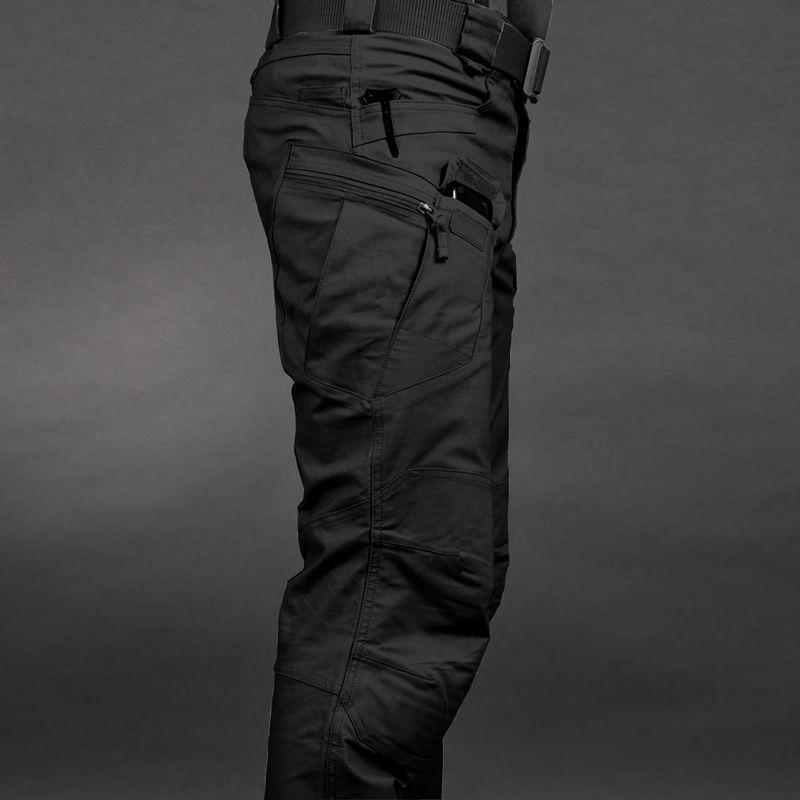 2020 мужские брюки карго, тактические Спортивные штаны, Униформа, уличные штаны, мужские военные фанаты, тренировочные камуфляжные штаны