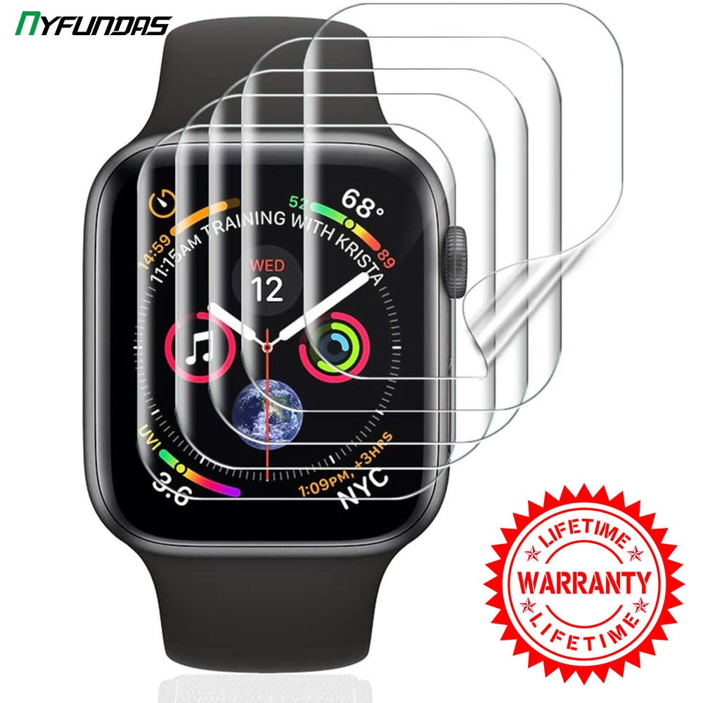 clear-screen-protector-for-apple-i-watch-series-6-5-4-3-2-1-44mm-40mm-42mm-38mm-38-40-42-44-mm-iwatch-protective-film-protection