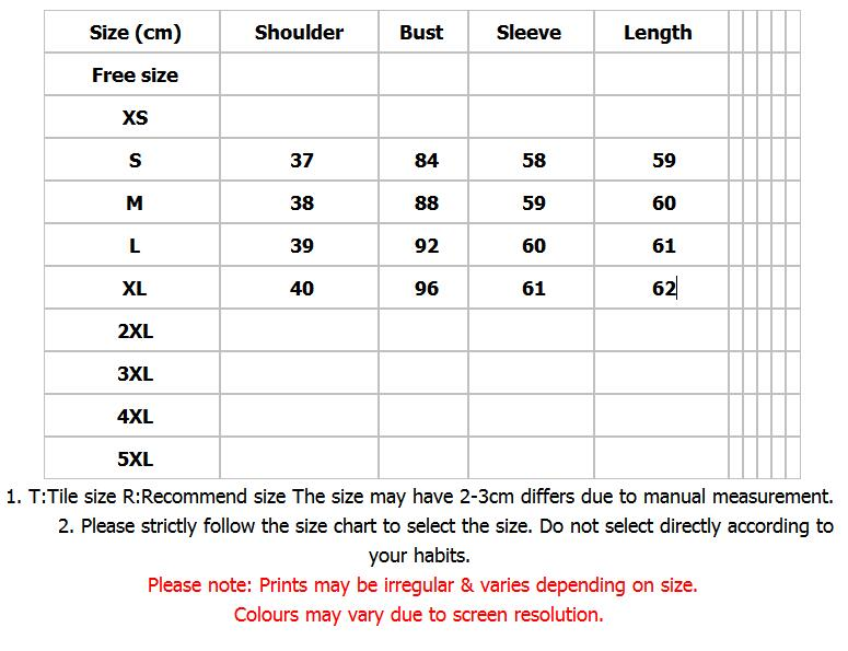 High Quality Leather Jacket Women Moto Coat Rock Faux Jacket With Belt Jaquetas couro Casaco chaqueta mujer enlarge