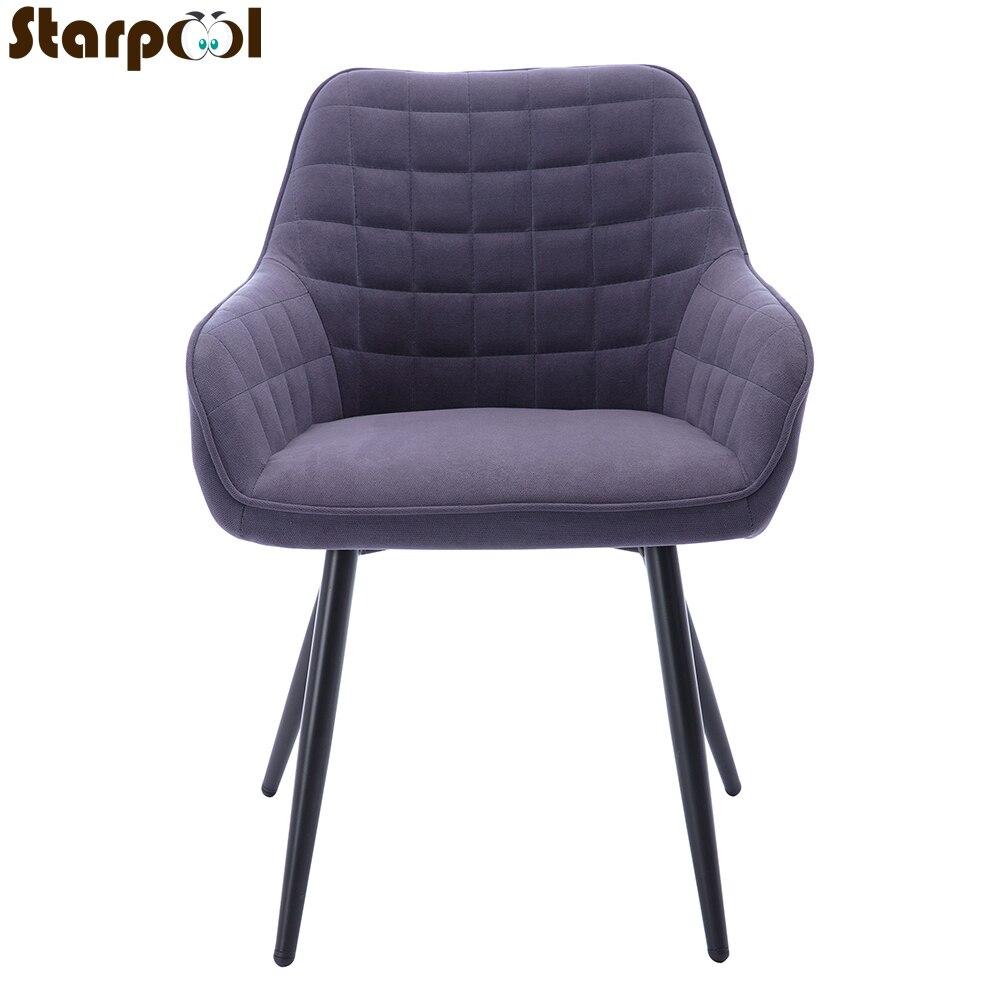 Современный роскошный стиль, ленивый стул для макияжа, мебель для гостиной, гостиница, магазин ногтей, диван, стул, скандинавский обеденный ...