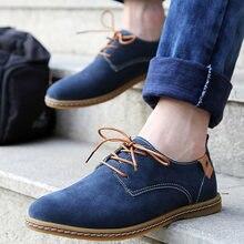 حذاء رجالي جودة عالية قطيع حذاء مسطح 2020 موضة مريحة المتسكعون حذاء كاجوال الرجال أحذية رياضية الدانتيل متابعة الصلبة أحذية رياضية الرجال