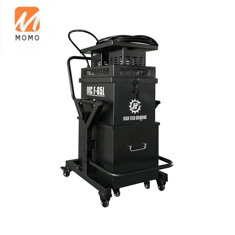 Wholesale dry industrial vacuum cleaner for dust absorption