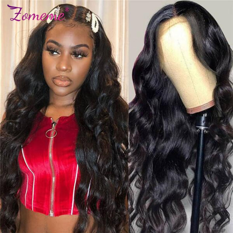 Siyun تظهر شعر مستعار 250 كثافة 13x6 الجسم موجة غلويليس الدانتيل الجبهة خصلات الشعر المستعار الإنسان للنساء HD شفافة الدانتيل الباروكة أمامي