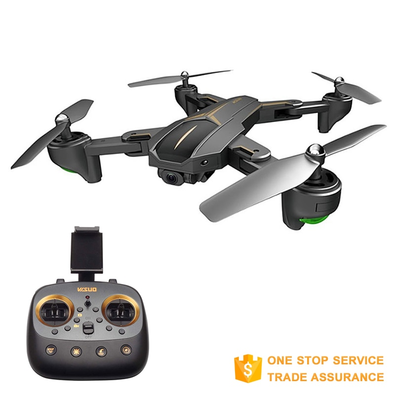 wifi phone app controlled quadcopter ufo camera drone enlarge