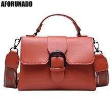 New Luxury Handbags Women Bags Designer Chains Vintage Shoulder Bag Fashion Flap Simple Solid Party Crossbody Bag For Women 2020