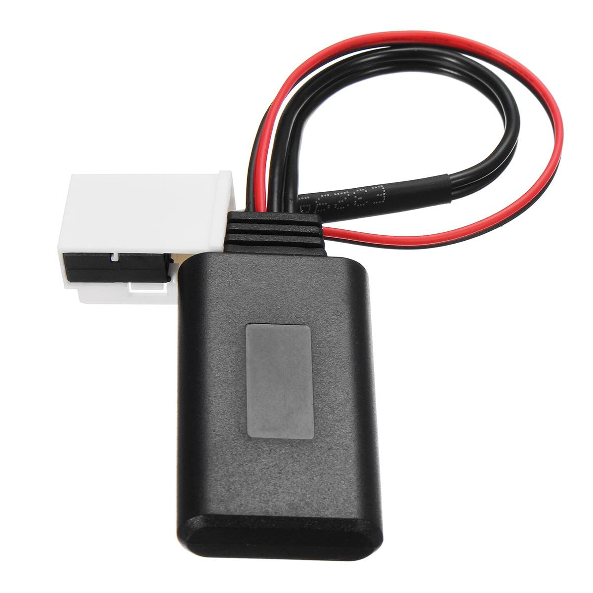 Аудиокабель-адаптер для VW MCD RNS 510 RCD 200 210 310 500 Delta 6 bluetooth автомобильные электронные аксессуары