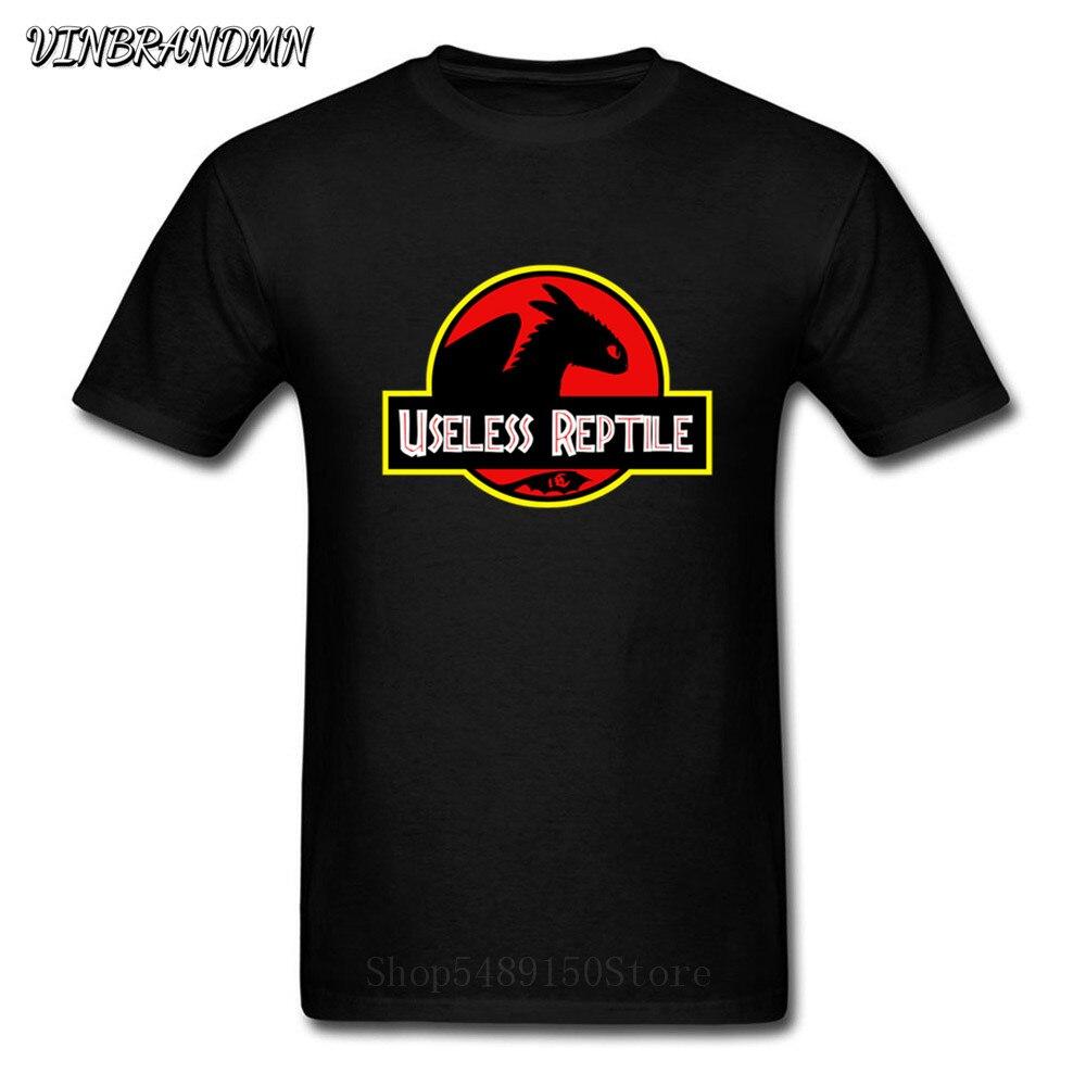 Camiseta demonio Top, camiseta de furia nocturna, camiseta de furia, cómo entrenar tu camiseta dragón sin dientes, camiseta homme, camiseta infantil