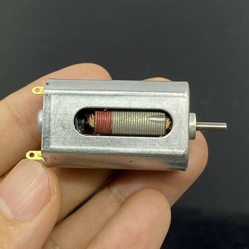 FK-180 мини угольные щетки Двигатель пос�