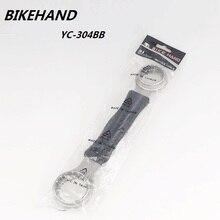 BikeHand инструмент для ремонта велосипеда установка вала велосипеда демонтажный инструмент YC-304BB