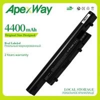 Apexway 11 1v 4400mAh Battery for Acer AS10H31 AS10H7E AS10H75 AS10H51 AS10H3E AS10H31 AL10F31 AL10E31 BT 00607 133