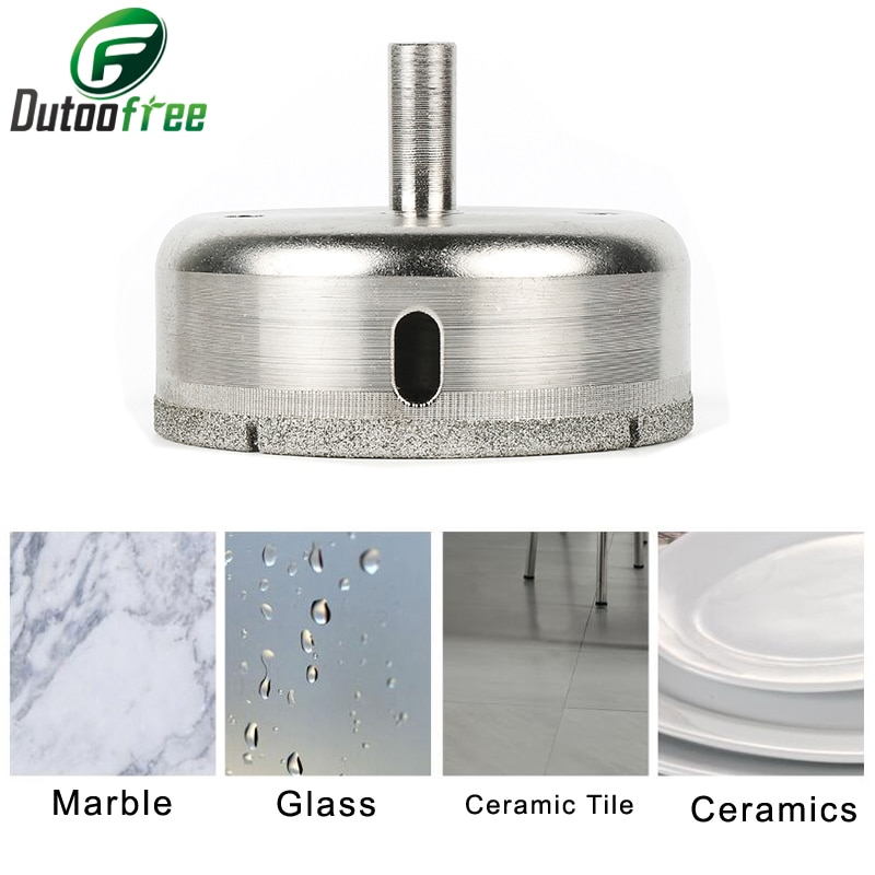 medical orthopedic instrument femur tibia intramedullary nail 4 1 cannulated hole opener quadrilateral square hollow mouth gag 80mm Diamond Hole Saw Drill Bit Set Glass Opener Glass Tile Accessories Opener Bits Drill Hole Saw Set Carbide  4 inch
