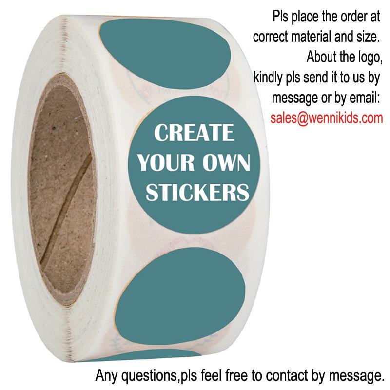 500-pz-lotto-25-8cm-logo-personalizzato-da-sposa-sticker-design-personalizzato-il-vostro-marchio-contenitore-di-regalo-di-festa-di-compleanno-seal-sticker-auto-adesivo