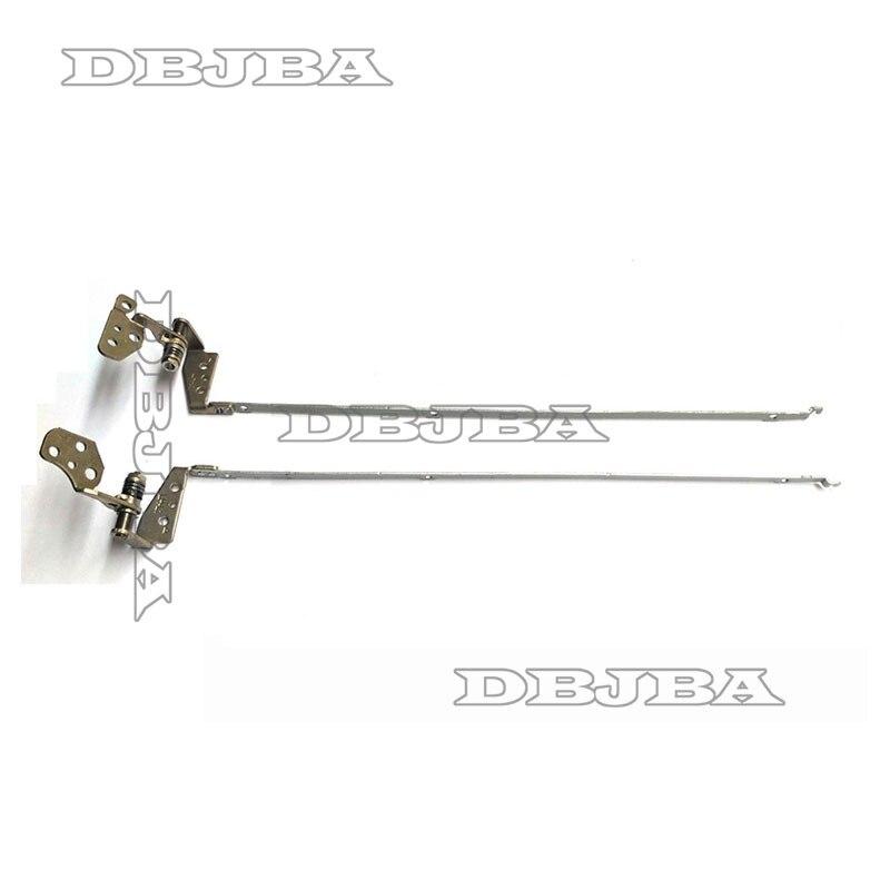 Dobradiça para Toshiba Satellite Dobradiças Lcd C855d-s5305 C855d-s5307 C855d-s5315 C855d-s5320