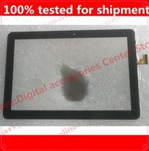 Geeignet für 10,1-zoll CX02 kapazitiven touchscreen tablet externen bildschirm handschrift bildschirm
