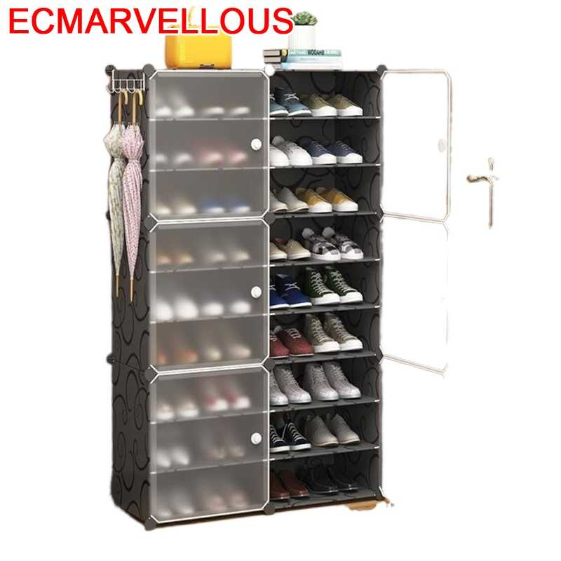 Детский обувной шкаф, мебель для дома, обувной шкаф, стойка для обуви