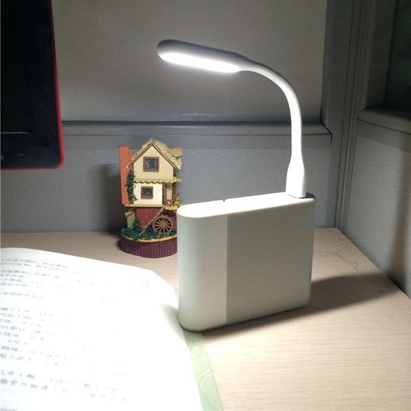 De noche portátil de Gadget de iluminación para PC portátil Mini brillo...
