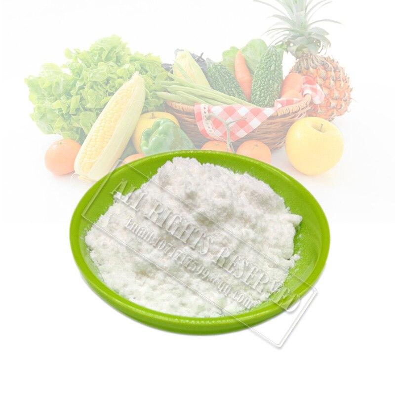 DL-Метионин пищевые аминокислоты добавки пищевые добавки