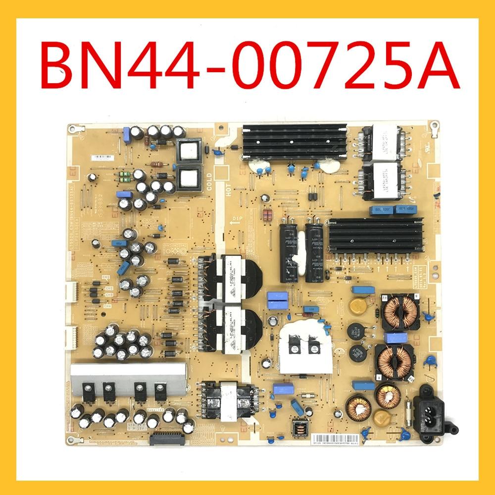 BN44-00725A L75G2Q_ESM PSLF281G06A بطاقة امدادات الطاقة لسامسونج UN75H7150AFXZA امدادات الطاقة مجلس الملحقات المهنية