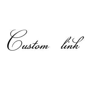 Custom link-02