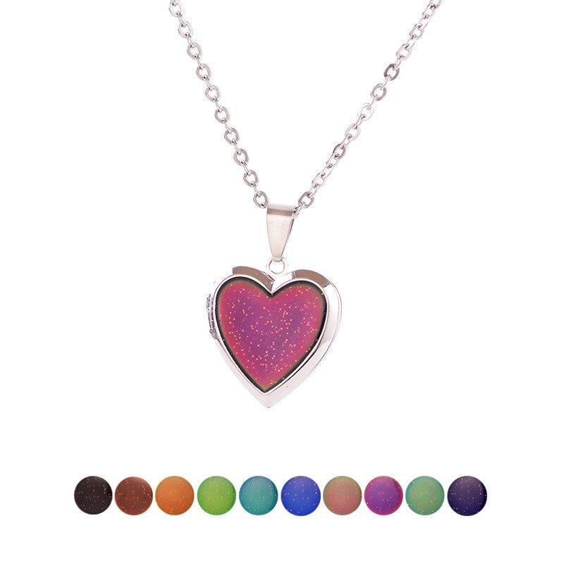 budrovky-модная-модель-в-стиле-«любящее-thermochromic-медный-фото-коробка-из-нержавеющей-стали-ожерелье-симпатичная-подвеска-сердце-ювелирные-издели