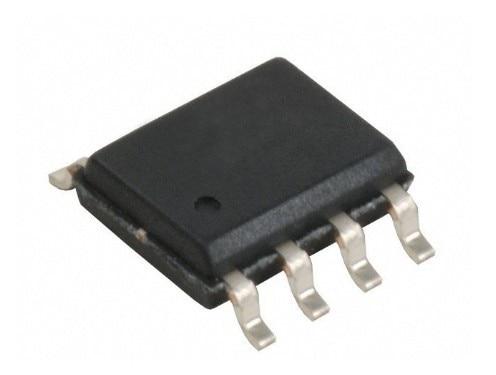 5 uds-50 Uds AP5056 SOP-8 5056 SO8 de carga de la batería chip de gestión