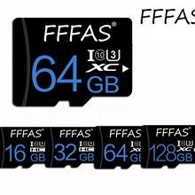 100% real Memory Cards 8GB 16GB 32GB 64GB 128GB pendrive micro SD Card microSDHC micro SD UHS-I tf c