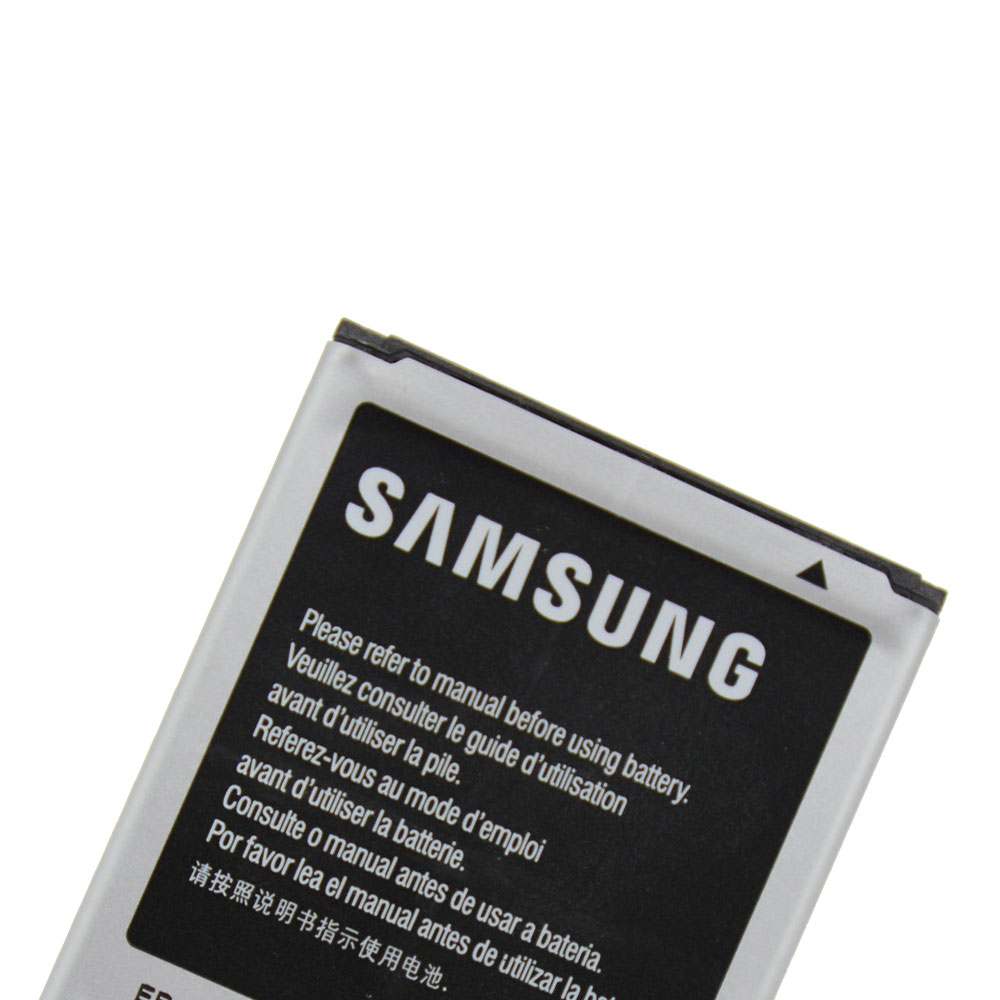 20pcs/lot Battery EB425161LU For Samsung GT-S7562L S7560 S7566 S7568  S7580 i8190 I739  S7582 SM-J105H J1 Mini Original 1500mAh enlarge