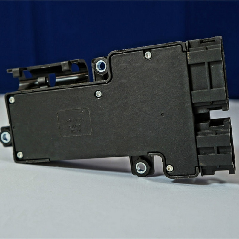Botão de ajuste do assento para novo p-assat a-udi a4l a6l q5 t-iguan s-uperb m-agotan cc 4gd 959 747 / 748